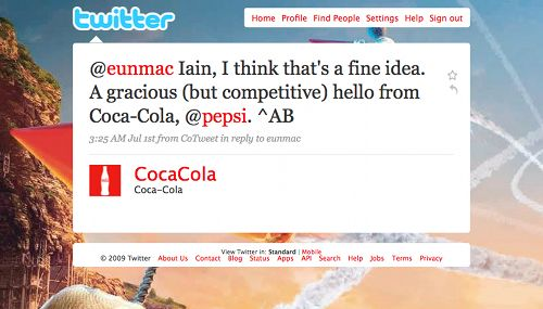 coke-pepsi-tweet