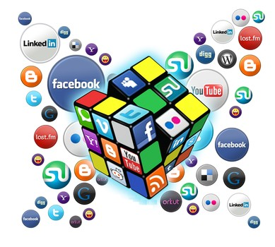 future-of-social-media1